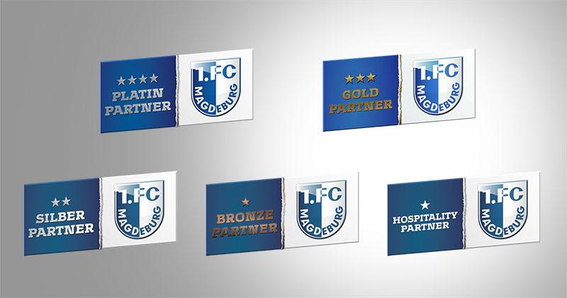 1. FCM-Partnerpakete
